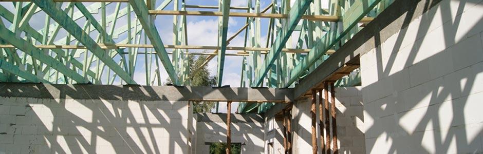 Budowa 3