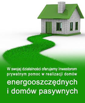 Domy pasywne