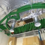 Wentylacja mechaniczna