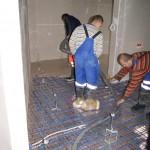 Jastrych anhydrytowy czy cementowy