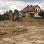 Najwiekszy-Dom-Pasywny-w-Polsce-03