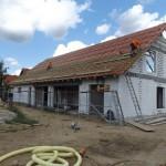 Najwiekszy-Dom-Pasywny-w-Polsce-81